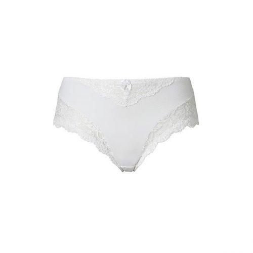 Beate 144 wit groothandel-lingerie.nl